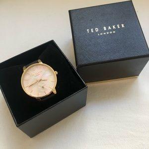 Ted Baker Women's Watch